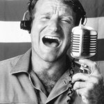 actor_robin_williams